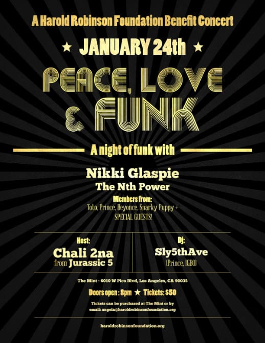 peacelovefunk-poster