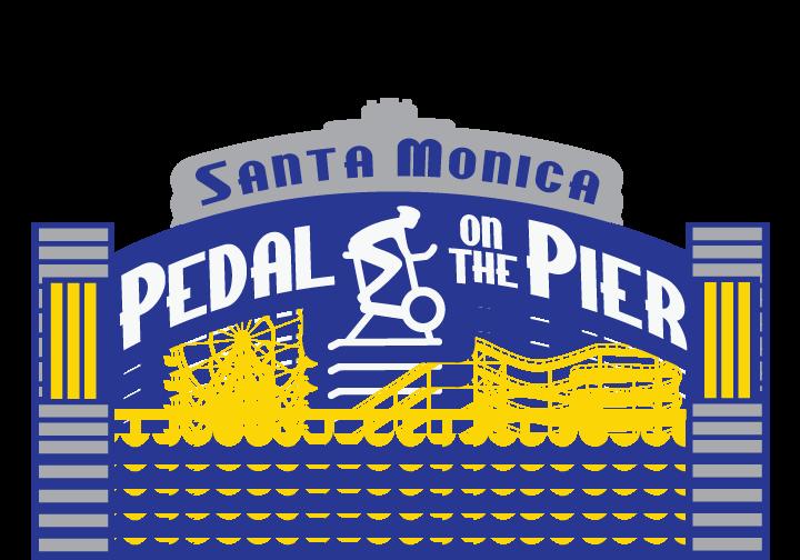 potp-logo