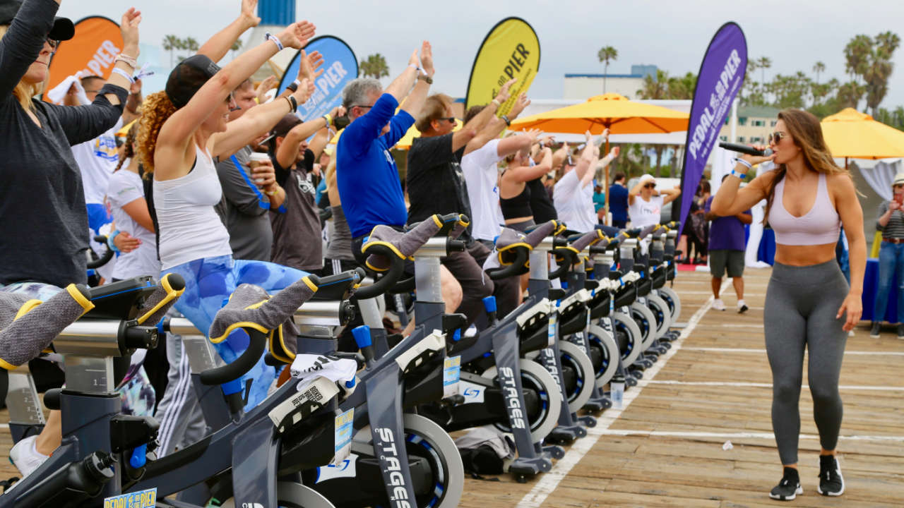pedal-on-the-pier
