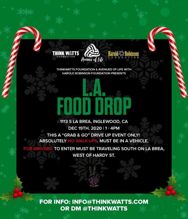 la-food-drop